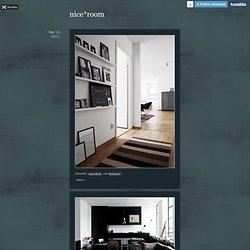 nice*room