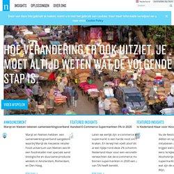 Nederland – Nielsen