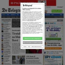Paul Wilders: Geert duldt geen tegenspraak