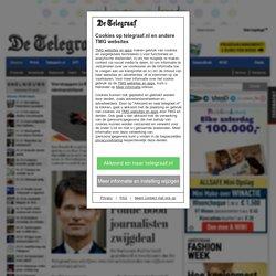 Altijd op de hoogte van het laatste nieuws met Telegraaf.nl