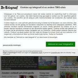Telegraaf: Hogeschool koopt studente met 22 mille af