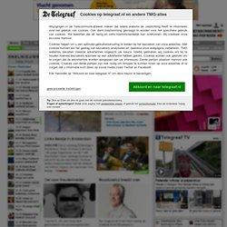 AIVD faalde rond Irak - Binnenland - Telegraaf.nl [24 uur actueel, ook mobiel] [binnenland]