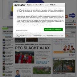 telegraaf: Commissie VU start onderzoek werk Nijkamp