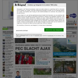 VPRO negeert naamswijziging NPO