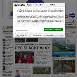 Altijd op de hoogte van het laatste nieuws met Telegraaf.nl [Binnenland]