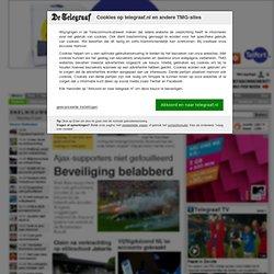 Draghi: Kritiek op Rutte en sociaal akkoord - Actueel financieel nieuws leest u op DFT.nl van De Telegraaf [Nieuws]