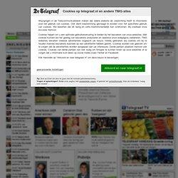 Lees het laatste financiële nieuws op Mijnbedrijf.nl van De Telegraaf [Branche in beeld]