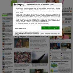 Financieel nieuws leest u op DFT.nl van De Telegraaf [ASML]