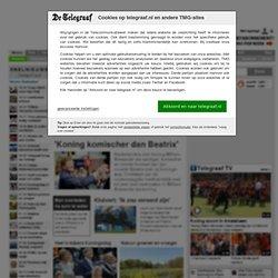 Kamerleden: Osterhaus minder op tv