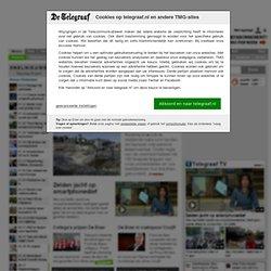 'Ook universiteiten gokken met derivaten' - Actueel financieel nieuws leest u op DFT.nl van De Telegraaf [Nieuws]