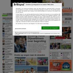 telegraaf: Nieuw onderzoek naar econome Kourtit