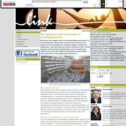 Nieuws - Link De Haagse Hogeschool