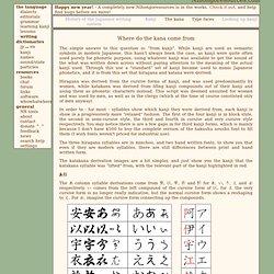 日本語資源 - Nihongoresources.com