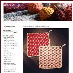 nines-design -