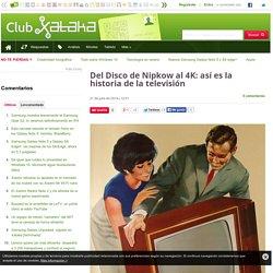 Del-disco-de-nipkow-al-4k-asi-es-la-historia-de-la-television