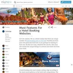 Niume