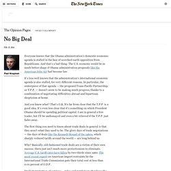 krugman-no-big-deal