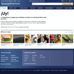 Jamiroquai programó show en Chile para presentar nuevo disco - Yahoo! Noticias