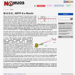 M.U.O.S. effets Micro-ondes sur abeilles
