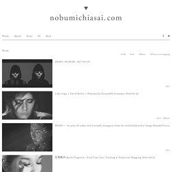 nobumichiasai.com