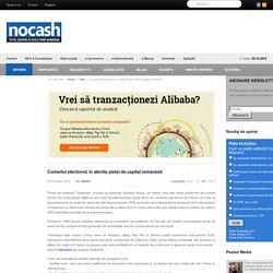 NOCASH ® de 14 ani