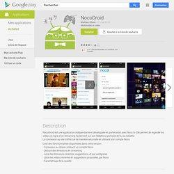NocoDroid