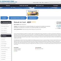 LesNoeuds.com