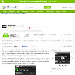 Nomee download
