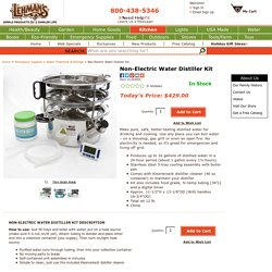 p-5339-non-electric-water-distiller-kit