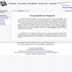 nooSFere - Encyclopédie