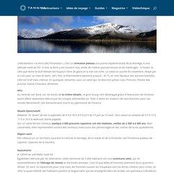 Le Nord : le Finnmark - 4e minute