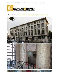 normandinamik.cci