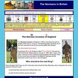 Bbc homework help history