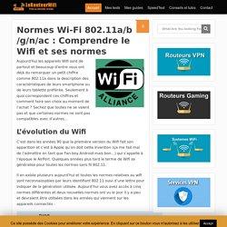 le-routeur-wifi