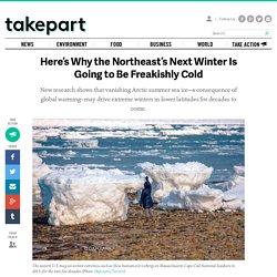 takepart