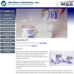 Northern Industries