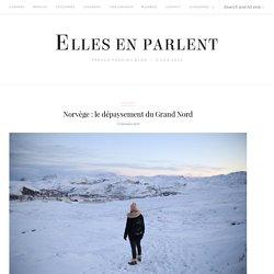Voyage en Norvège avec Hurtigruten