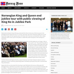 Norway, Oslo, Your latest news from Norway, Norway News in, Norway's News in English, LATEST NEWS FROM NORWAY