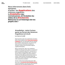 Nos actions Archives