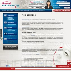 Transindemnite.com
