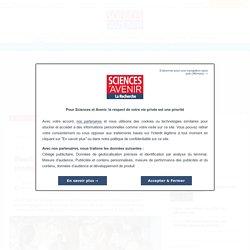 Nosedive : une société régulée par des notes dans la série Black Mirror