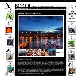 NOTCOT