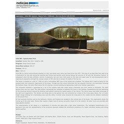 >> noticias >> arquitectura