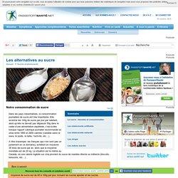 Notre consommation et nos besoins en sucre
