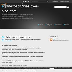 Notre corps nous parle - sophiecoach2vies.over-blog.com