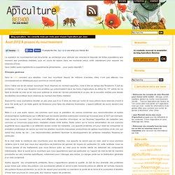 nourrissement abeilles - nourrissement apiculture - nourrissement sucre miel sirop