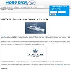 Vente et location de bateaux neufs et occasions – Moby Dick Hendaye