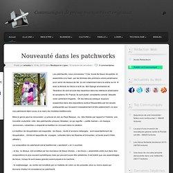 nouveaute-dans-les-patchworks