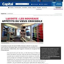 www.capital