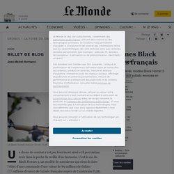 De nouveaux nanodrones Black Hornet pour les soldats français